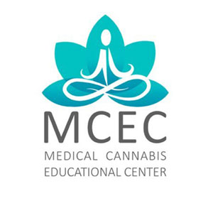 Medical Cannabis Educational Center